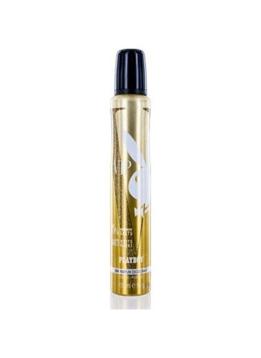 Playboy Vıp Woman Deodorant 150 Ml Renksiz